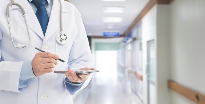Salud y emergencias