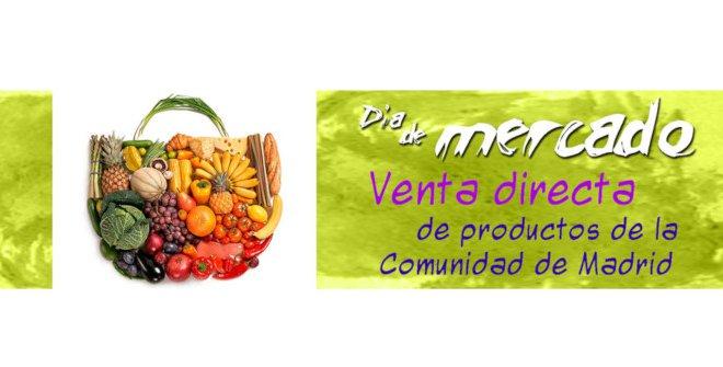 Día de Mercado