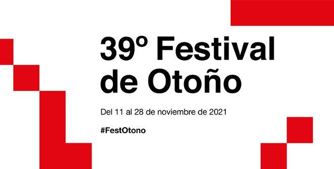 39º Festival de Otoño