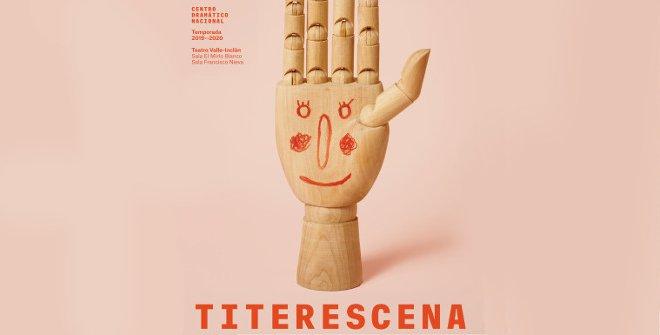 Titerescena