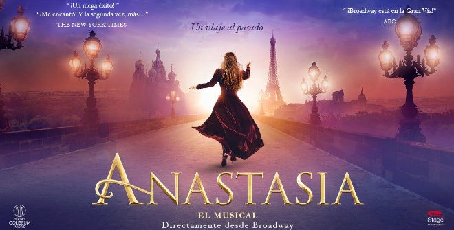 Anastasia