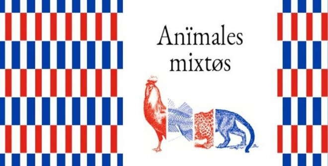 Anïmales Mixtøs