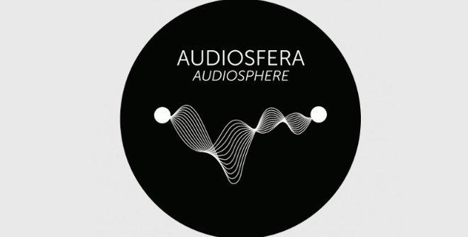 Imagen de Audiosfera. Audio experimental social, pre- y pos-Internet