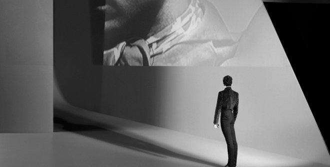 Ballet Nacional de España - Centenario de Antonio Ruiz Soler