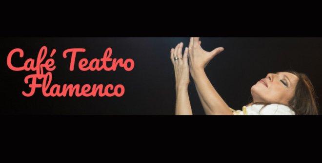 Café Teatro Flamenco