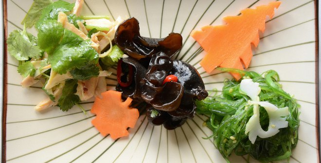 China Taste 2020 - Casa Lefu