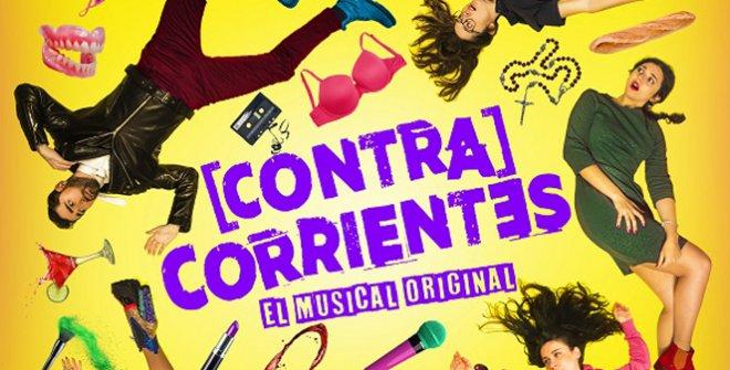 (Contra) Corrientes