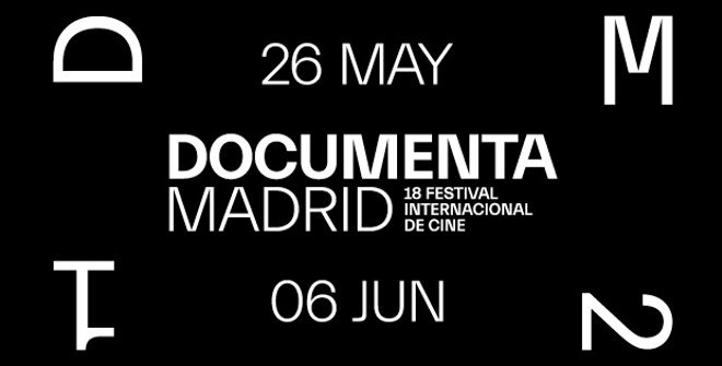 DocumentaMadrid 2021