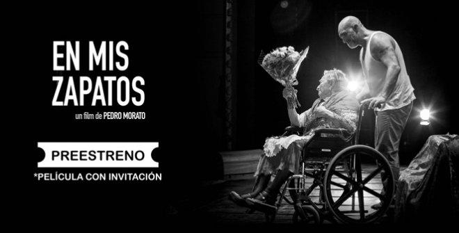¡E.A! Alzheimer día internacional