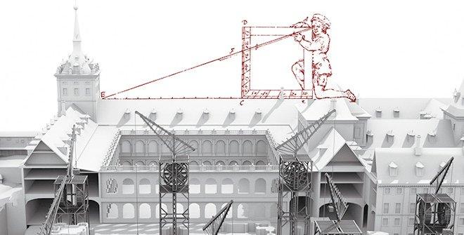 El ingenio al servicio del poder. Los códices de Leonardo da Vinci en la Corte de los Austrias