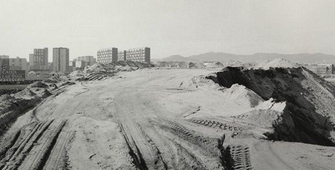 En España. Fotografía, encargos, territorios, 1983-2009 (PhotoESPAÑA 2021)