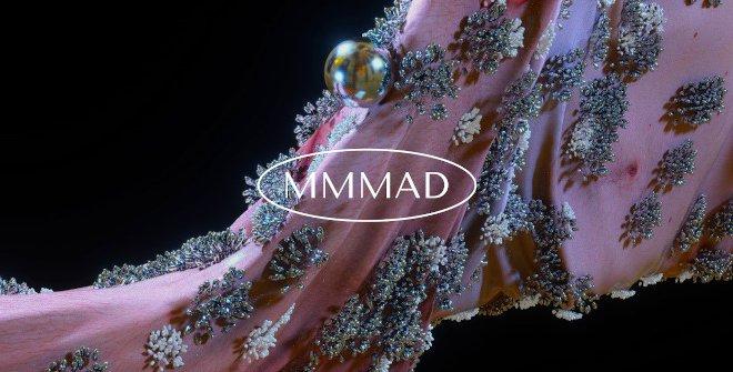Festival MMMAD