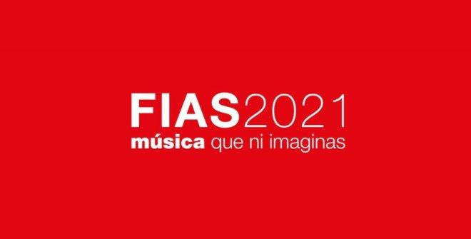 Festival Internacional de Arte Sacro (FIAS)