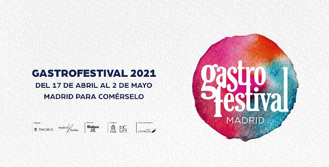 Gastrofestival 2021