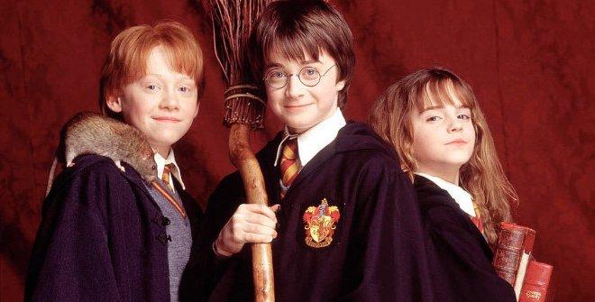 Fundación Multiarmonía. La Mejor Música de Harry Potter