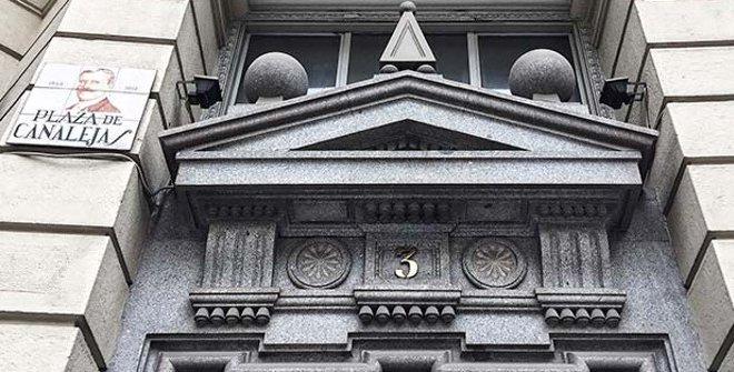 Casa Decor 2021 - Casa de Tomás Allende