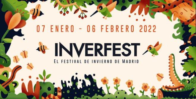 Inverfest 2022