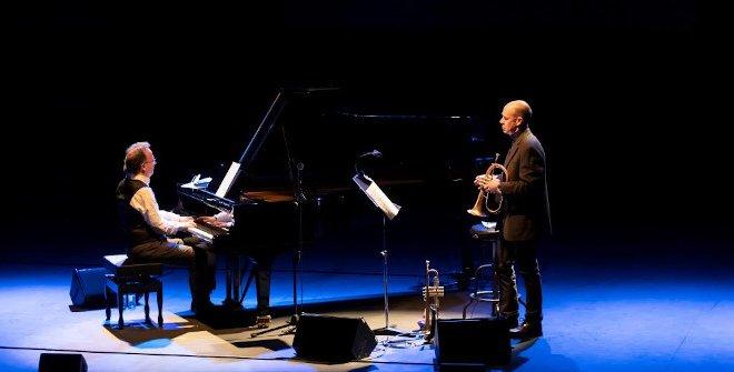 JAZZMADRID. Festival Internacional de Jazz de Madrid