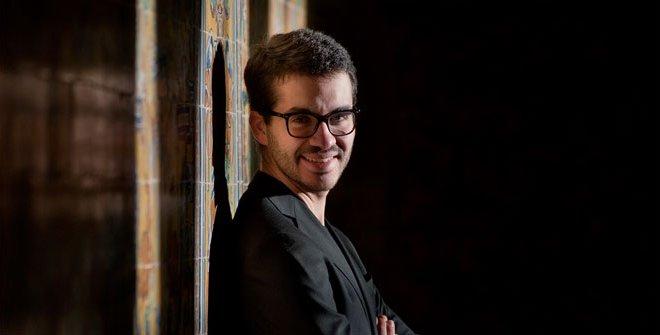 Juan Pérez Floristán