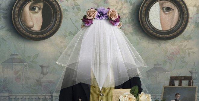 Las bodas de Fígaro