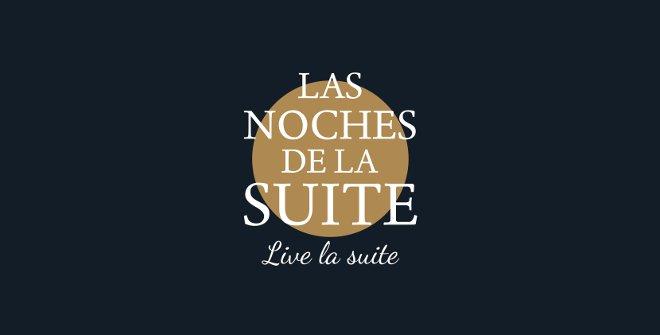 Las Noches de la Suite
