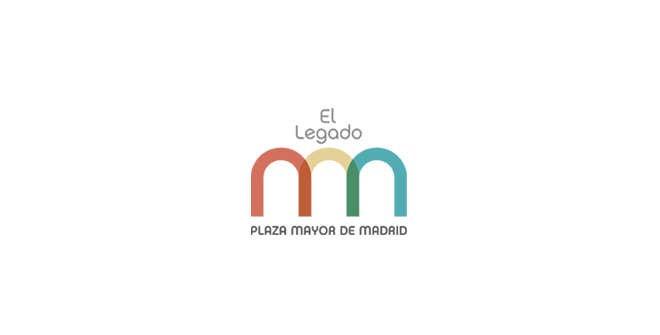 Legado IV Centenario de la Plaza Mayor