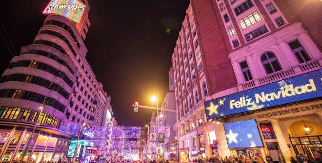 2bbff35f061 Navidad Madrid