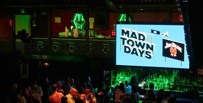 Madtown Days