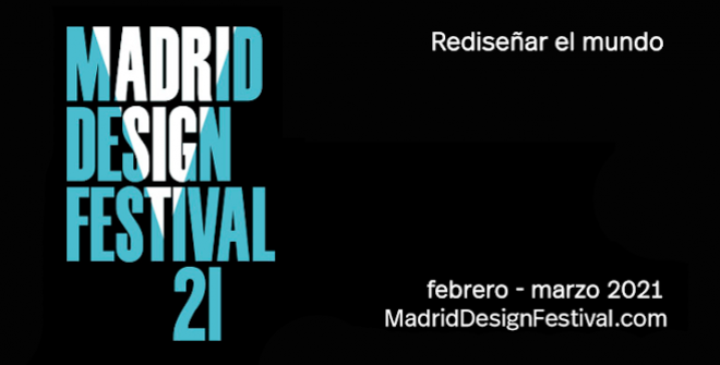 Madrid Design Festival