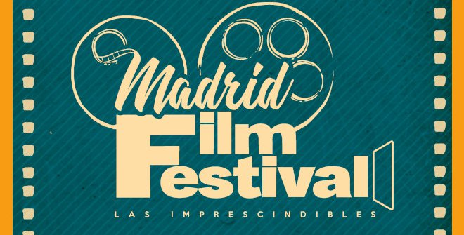 Madrid Film Festival