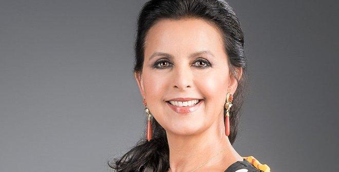 María José Santiago
