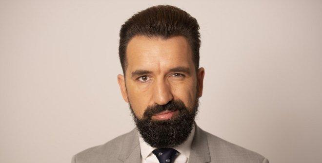 Miguel Lago - En directo
