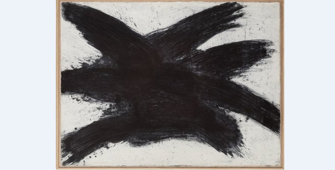 Park Chel-ho © Despair & Hope, Intaglio, 75x100 cm, 1999