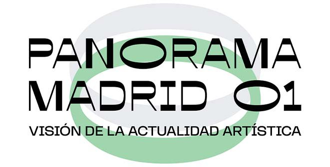 Panorama Madrid 01. Visión de la actualidad artística