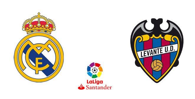 real_madrid_-_levante_ud_liga_santander.