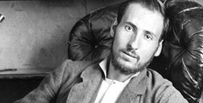 Santiago Ramón y Cajal - Instituto Cajal (CSIC)