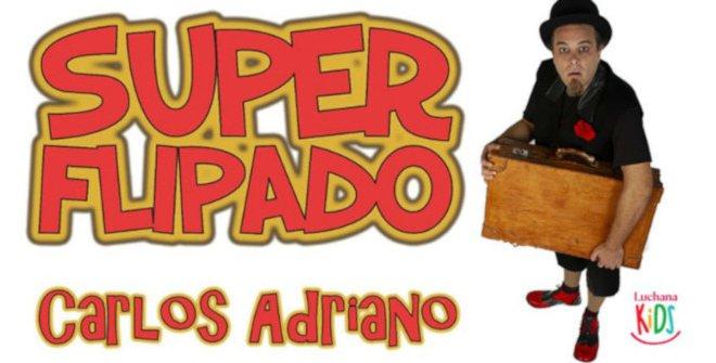 SuperFlipado