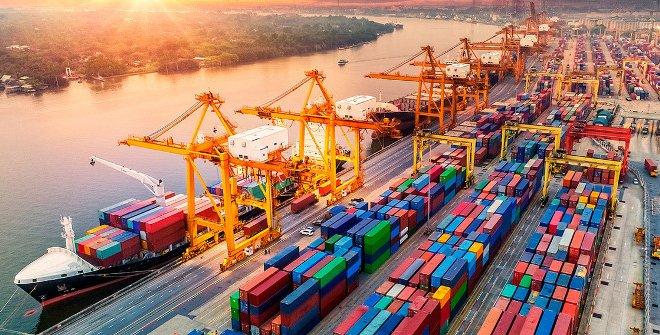 TIIF - Transport Infrastructure International Forum