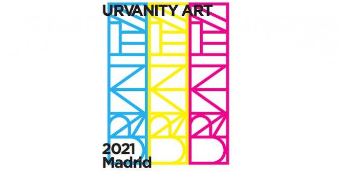 URVANITY.  Feria de Arte Contemporáneo