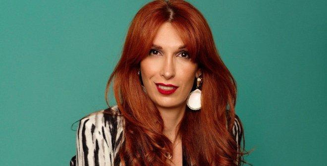 Valeria Vegas (c) Mista Studio