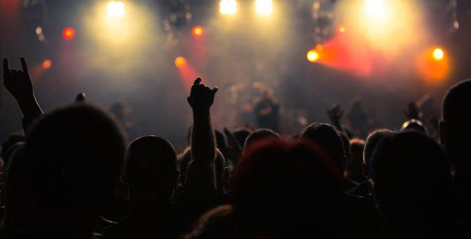 We Will Rock You, el musical