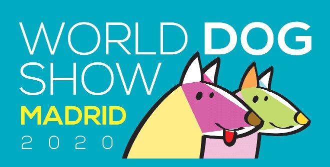 World Dog Show 2020