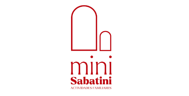 Mini Sabatini