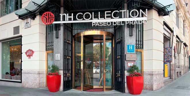 Collection Prado