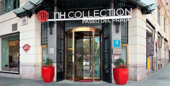 Collection Prado
