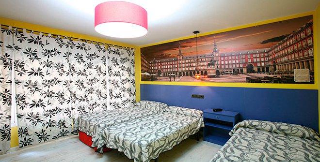 JC Rooms 2