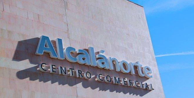 Alcalá Norte