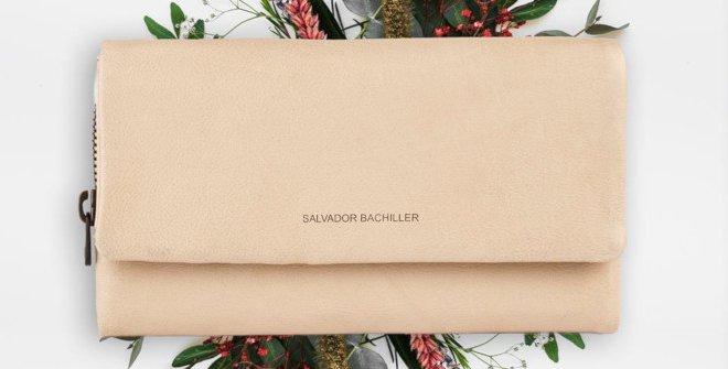 f1653c839 Salvador Bachiller (Gran Vía)