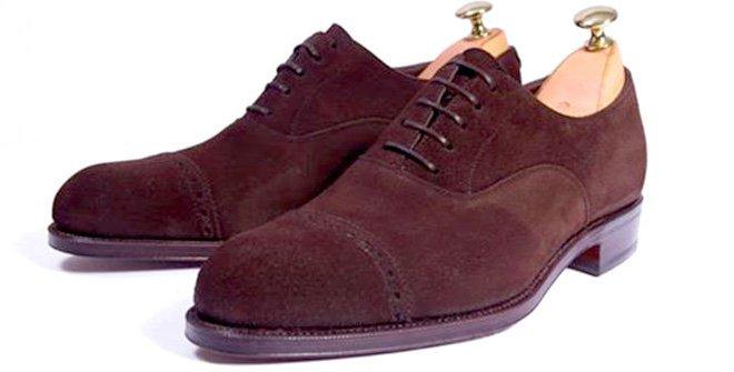 best value save off super quality Carmina Shoemaker by José Albadalejo Pujadas (Claudio Coello)