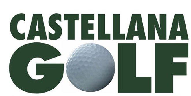 Castellana Golf